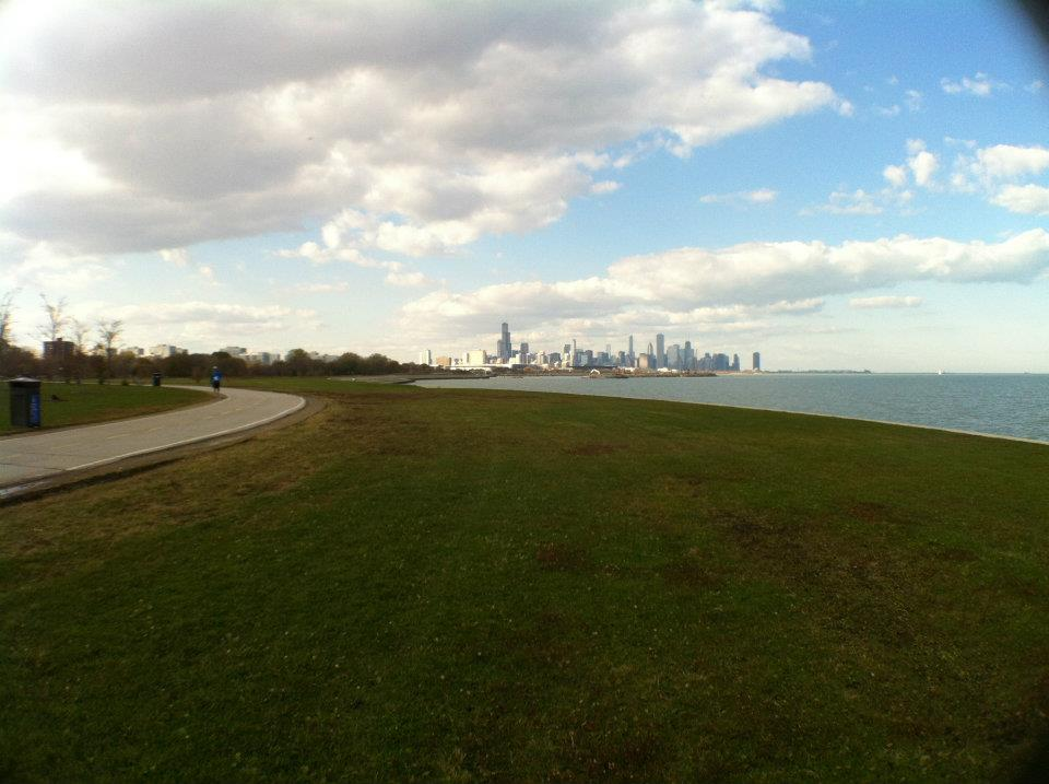 lakefront-50-mile-race-chicago.jpg