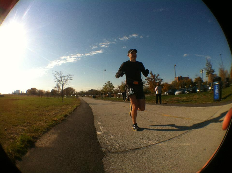 lakefront-50-mile-race-craig-redfearn.jpg