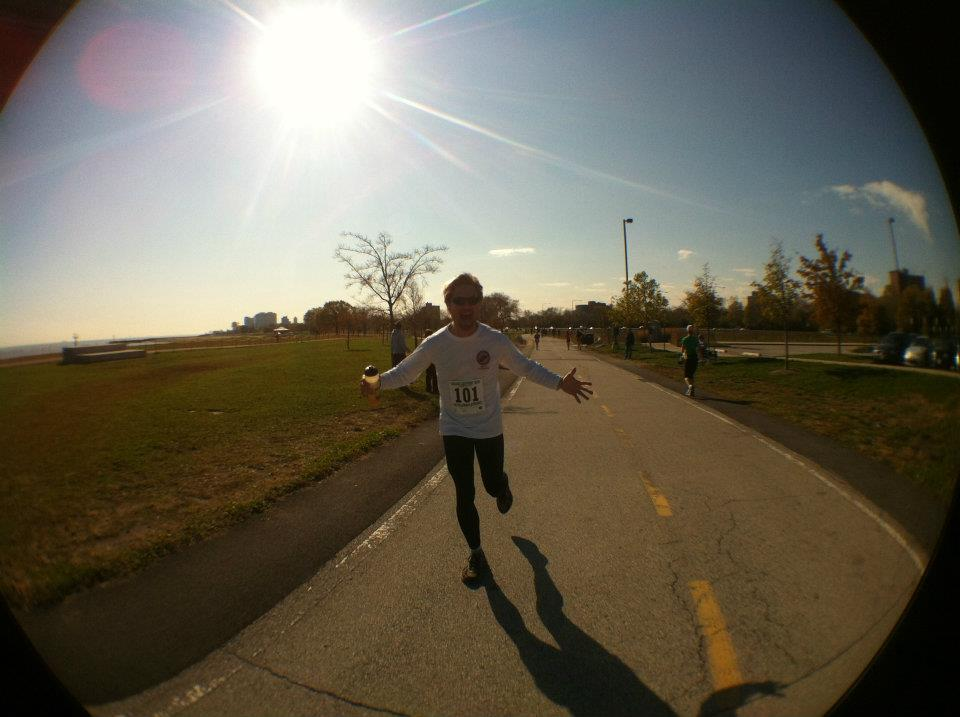 lakefront-50-mile-race-loop-2.jpg