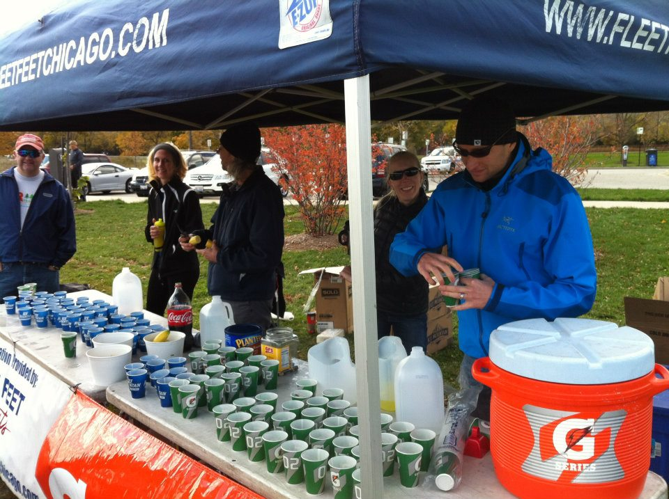 lakefront-50-mile-race-new-leaf-aid-station2.jpg