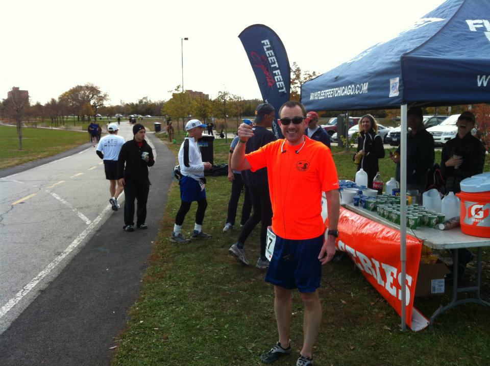 lakefront-50-mile-race-scott-smoron.jpg