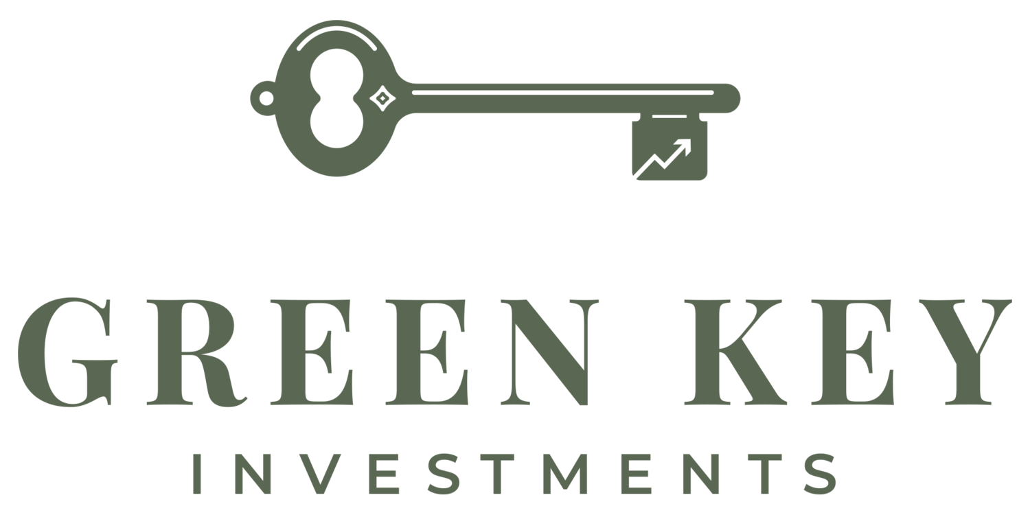 Green Key Investments