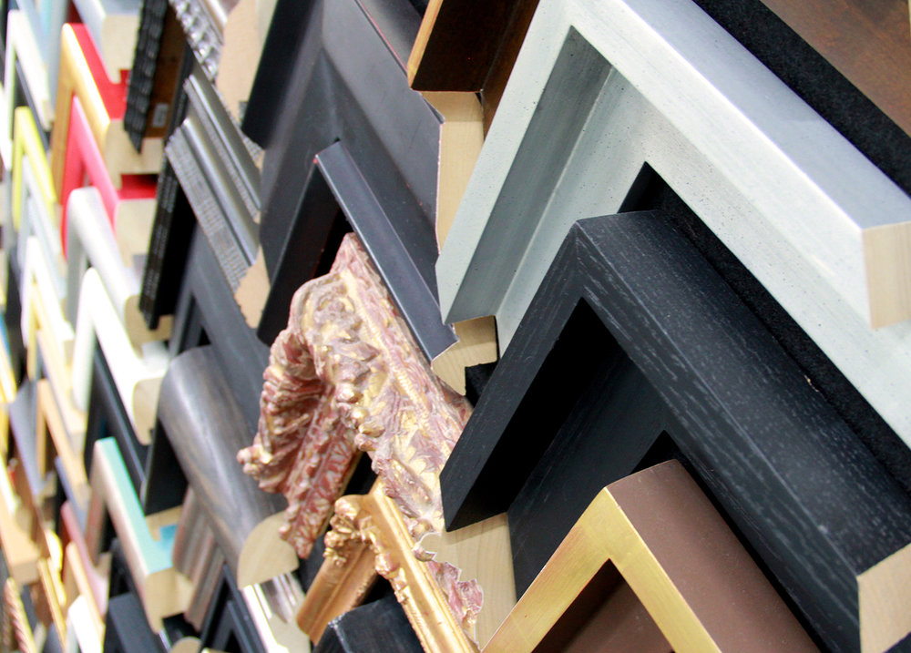 frame-mouldings-a1.jpg