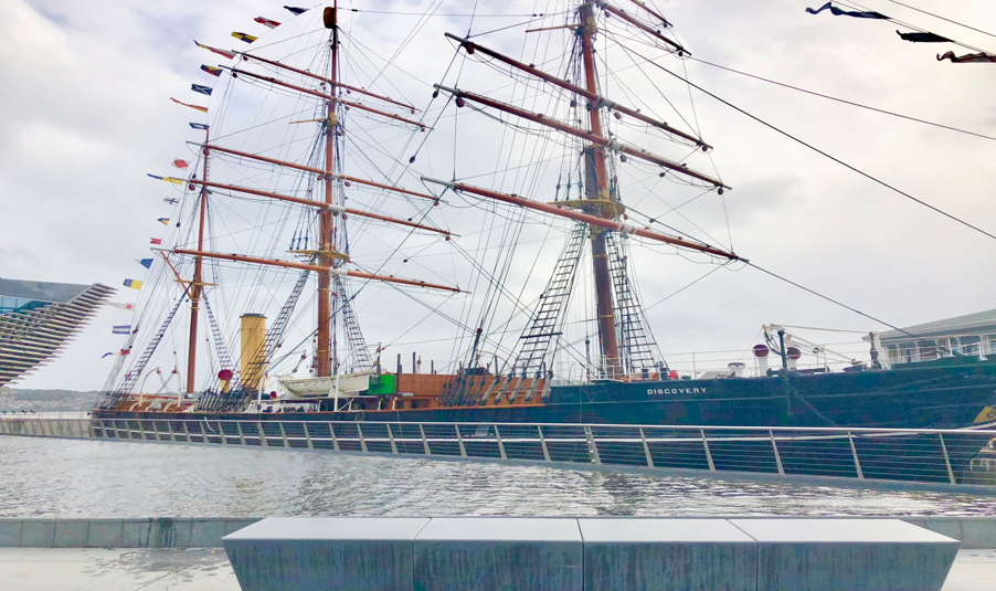 Tall_Ship_Discovery_Dundee_Scotland.png