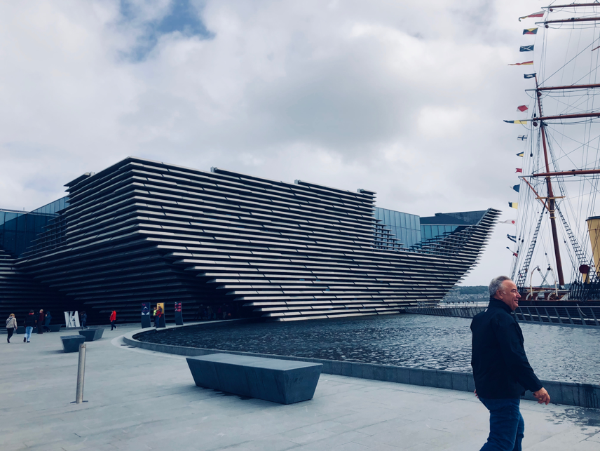 V&A_Museum_Dundee_Scotland.png