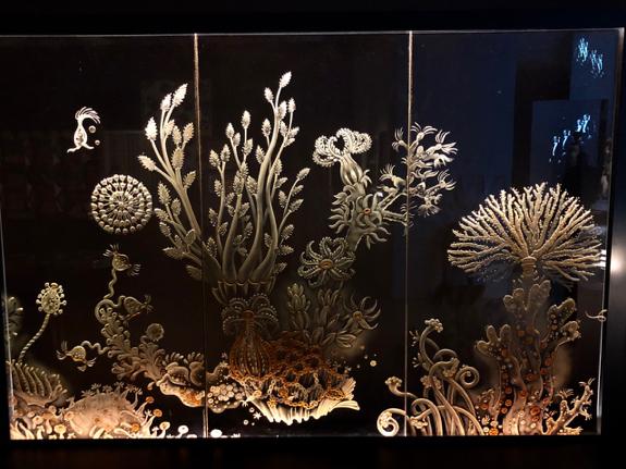 V&A_Museum_artwork_ocean_liners