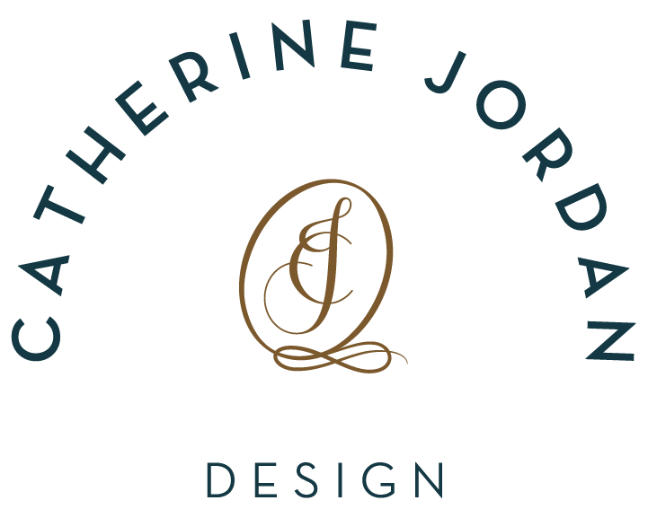 Catherine Jordan Design
