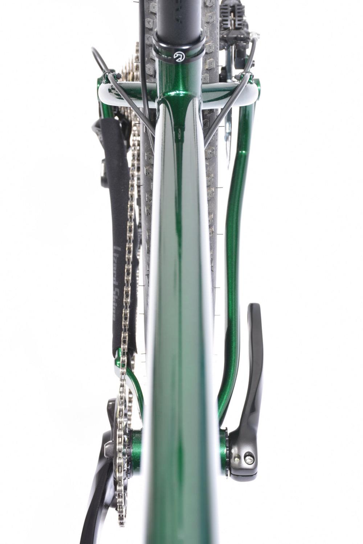 Rebula B-plus green and blue-12.jpg