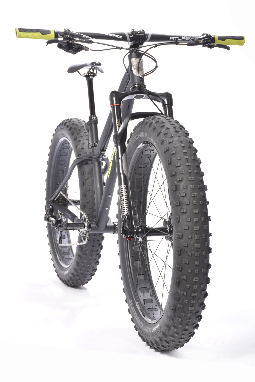rebula fat bike black-FRONT.jpg