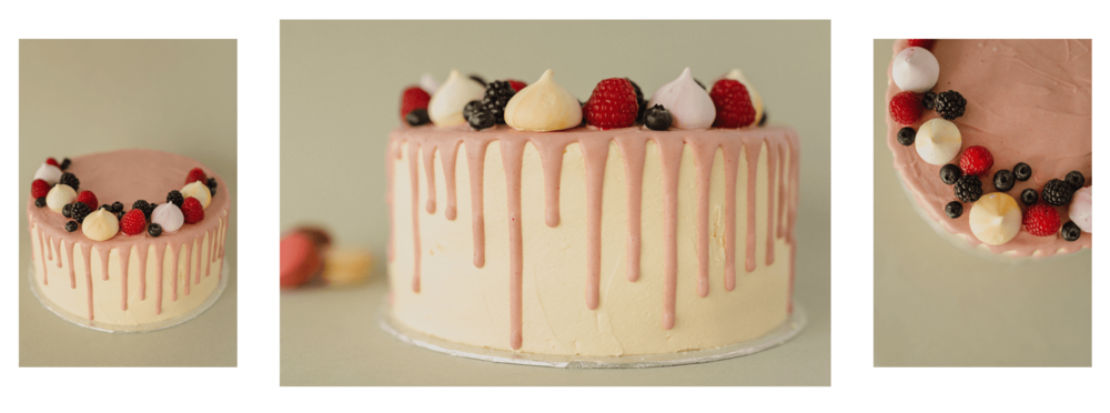 KB-Shop-Montage-ButtercreamDripCake.png
