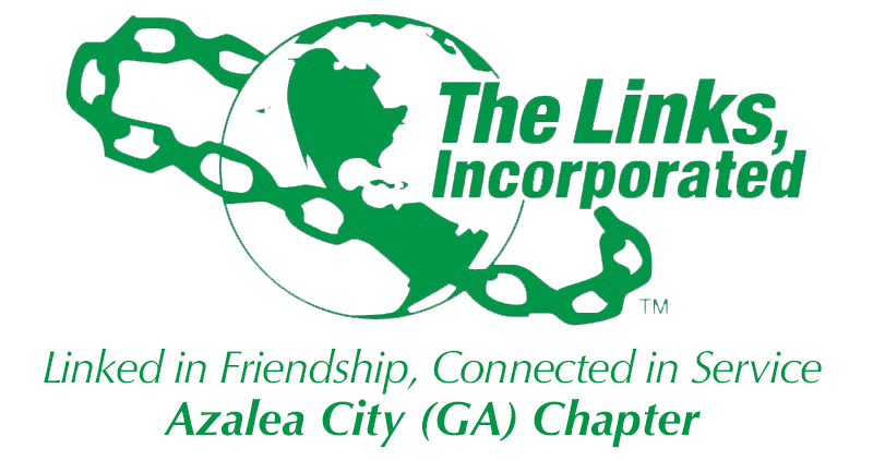 Azalea City (GA) Chapter of The Links, Incorporated