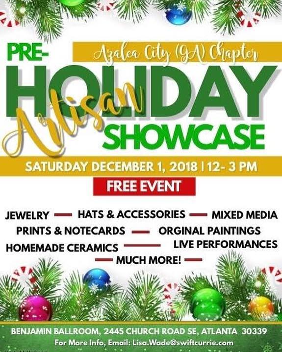 Today is the day! 12p - 3p. Let's shop with purpose, in support of the arts and small business! #holidayshopping #supportsmallbusiness #uniquegifts #art #accessories #entertainment #soaring2greaterheights #salinks #linksinc