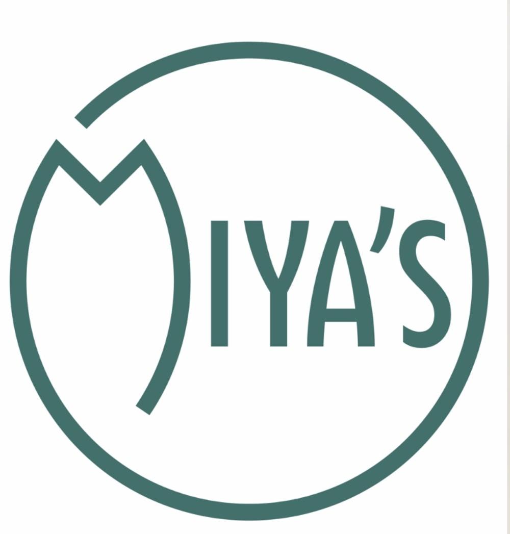 Miya's