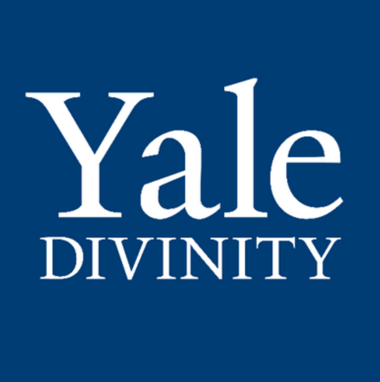 Yale Divinity