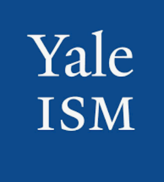 Yale Institute of Sacred Music