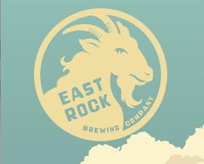 East Rock Beer