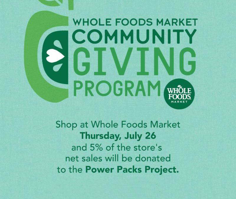 community giving program.jpg