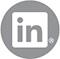 2019 Gray Linkin Logo_60px.jpg