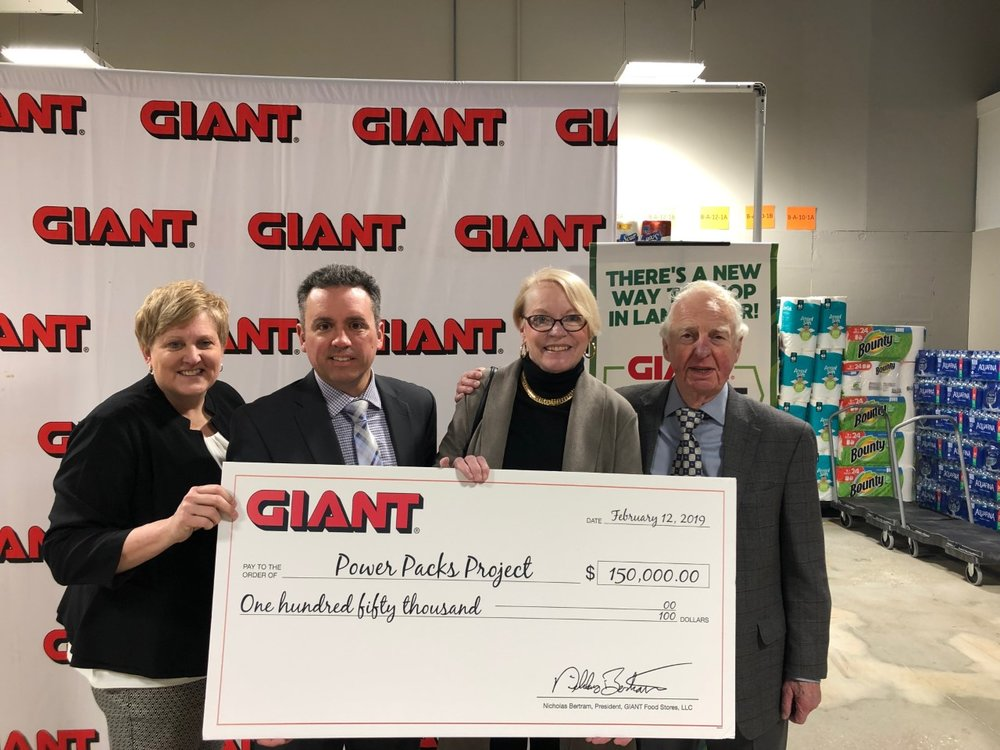 giant peapod check.jpg