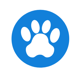 dog paw small.png