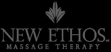New Ethos Logo Grey.png