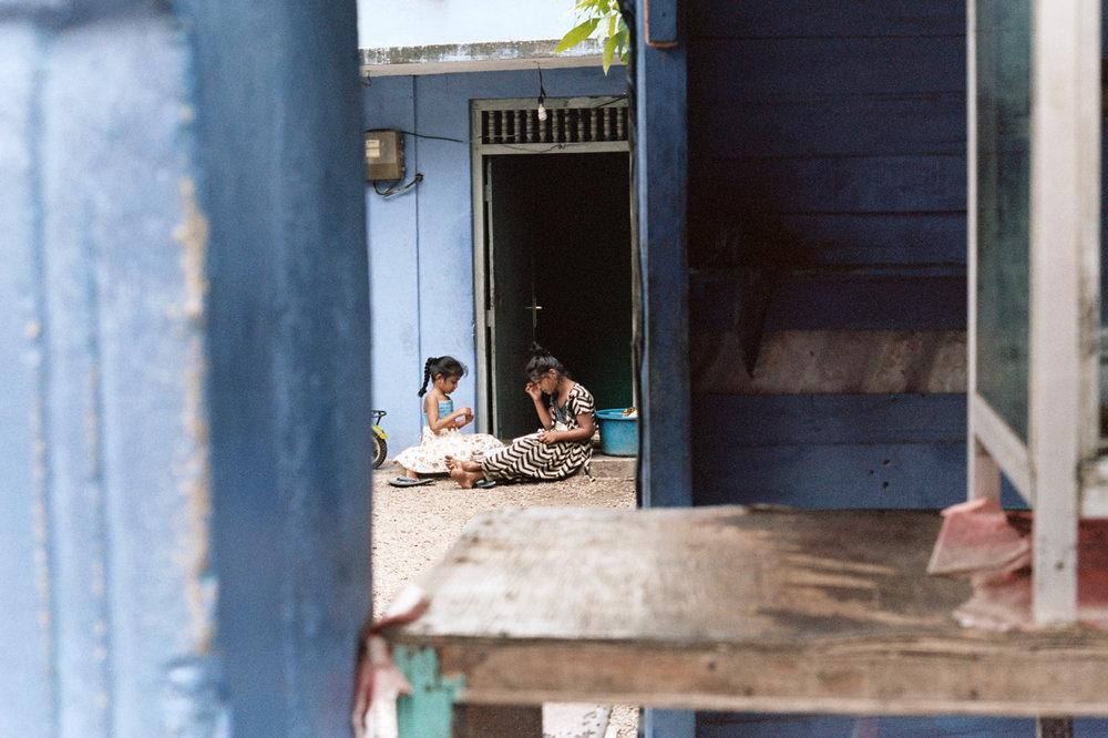 Colombo_SriLanka026.jpg
