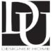 DU Designer Home Logo.jpg