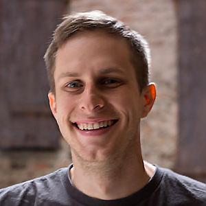Mike Skirpan Headshot.jpg
