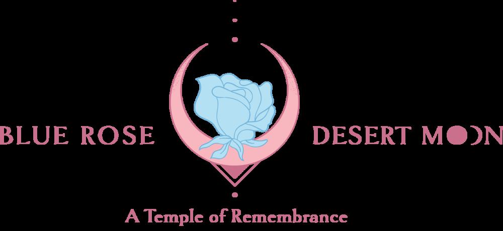 blue-rose-desert-moon-logo-color.png