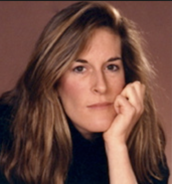 Sheri DeMaris