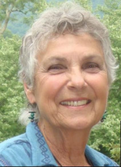 Martha Cottrell, MD