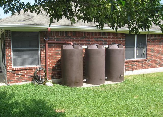 Poly Storage Tanks - Need quality storage tanks? KSI is the exclusive Coastal Bend source for American-made Poly-Mart tanks.