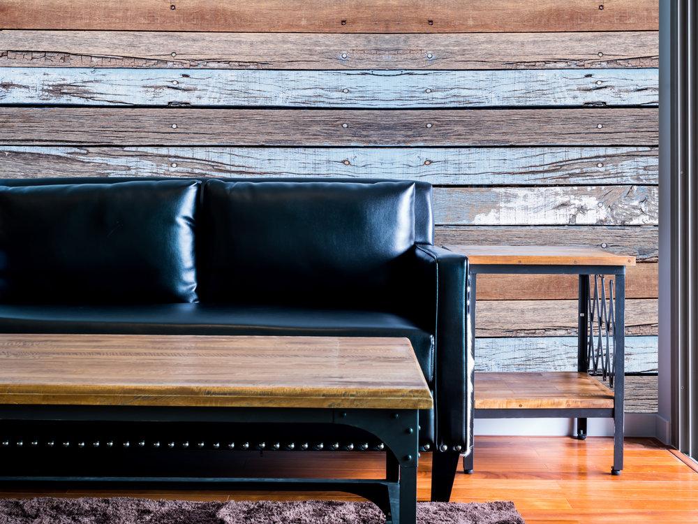 iStock-Modern living room 473164830.jpg