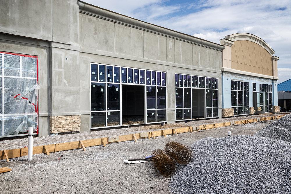 iStock-Strip Retail Center Under Construction 912188286-web.jpg
