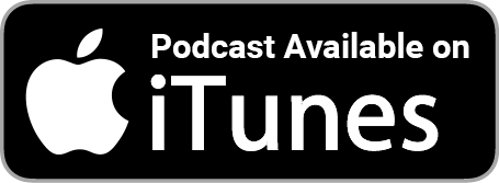 Listen_on_iTunes_button.png