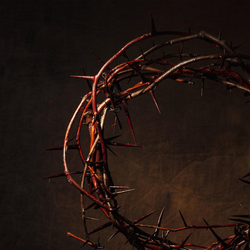 Appreciating Salvation -