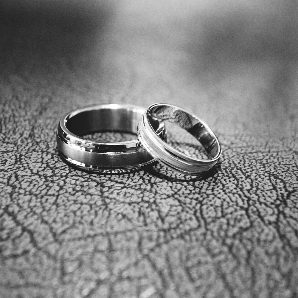 Marriage -