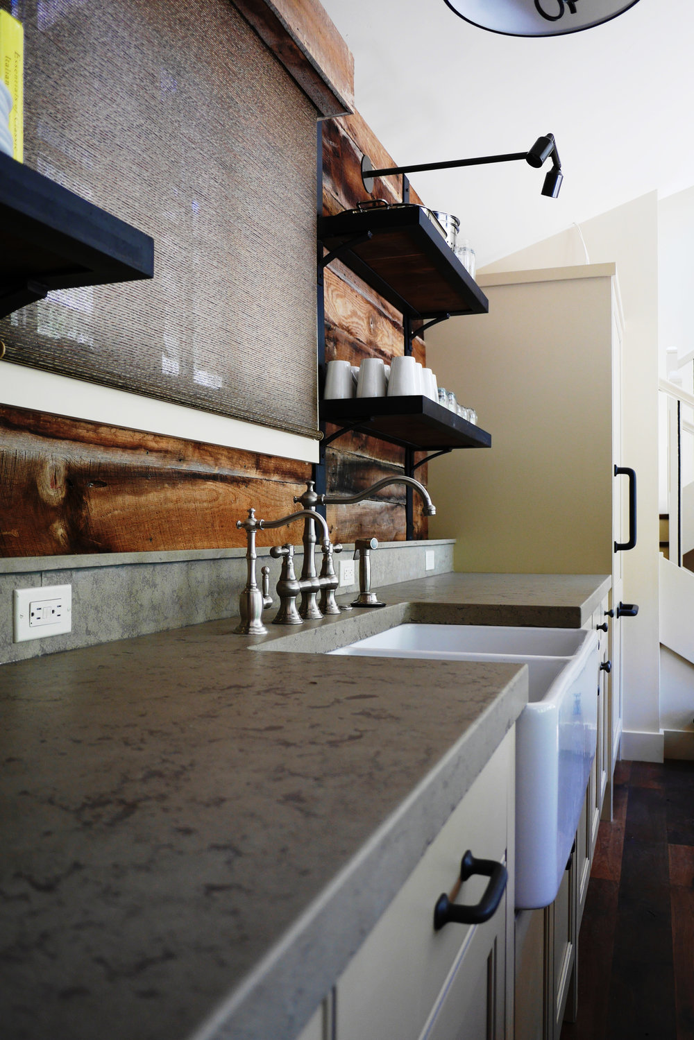 Handpressed Concrete Kitchen Countertops 2.jpg