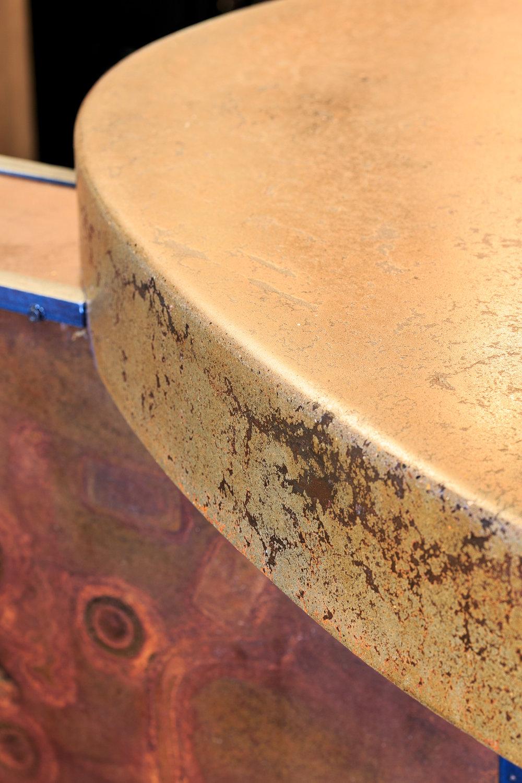 Chimayo Handpress Detail.jpg