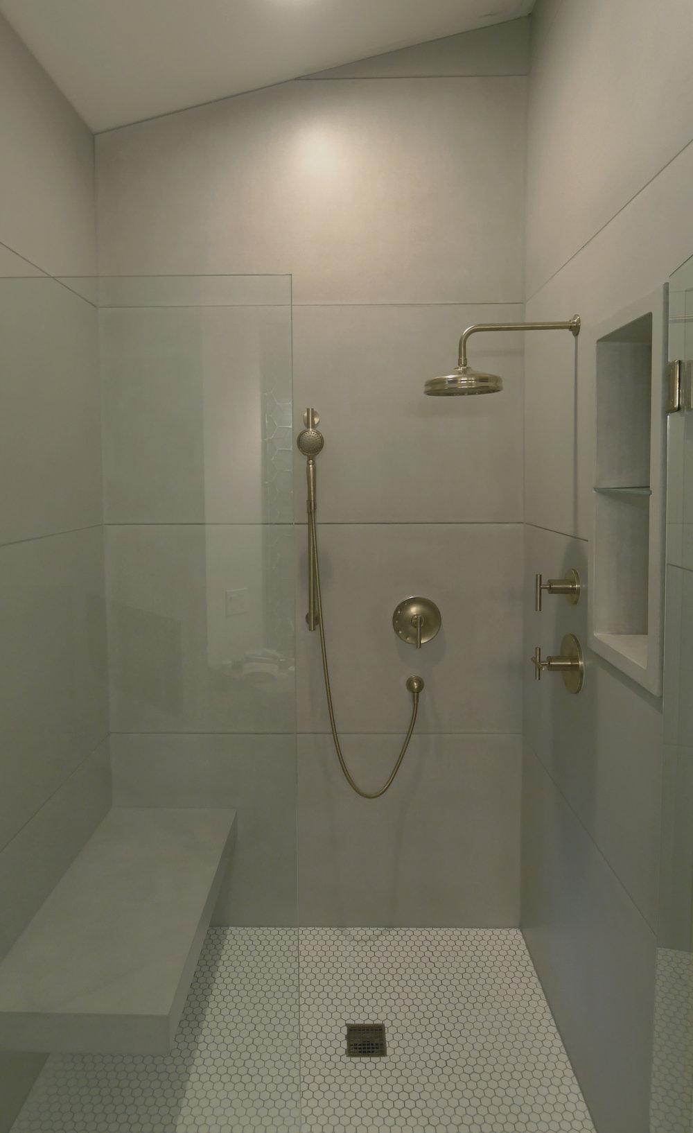 Large Format Concrete Tile Shower with Floating Bench - Copy.jpg