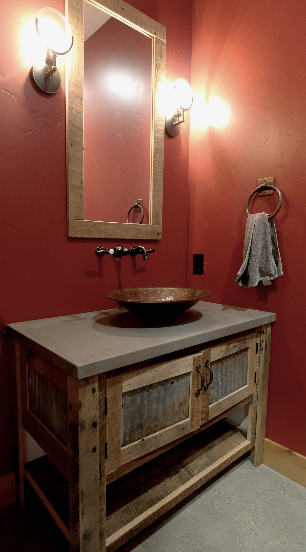 Concrete Barnwodd and Copper Vanity.jpg