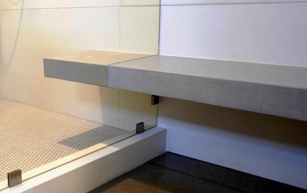Floating Concrete Shower Bench Detail.jpg
