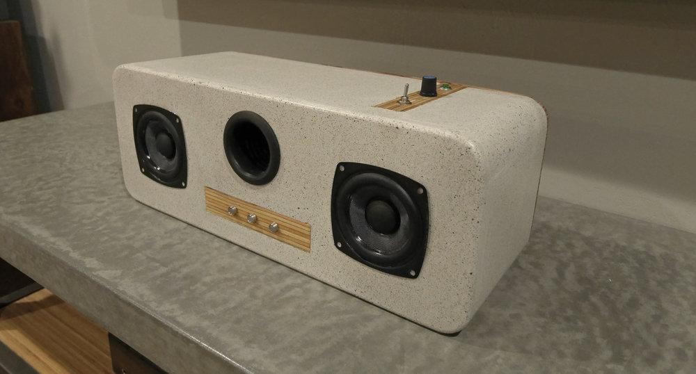 Bluetooth Speaker.JPG