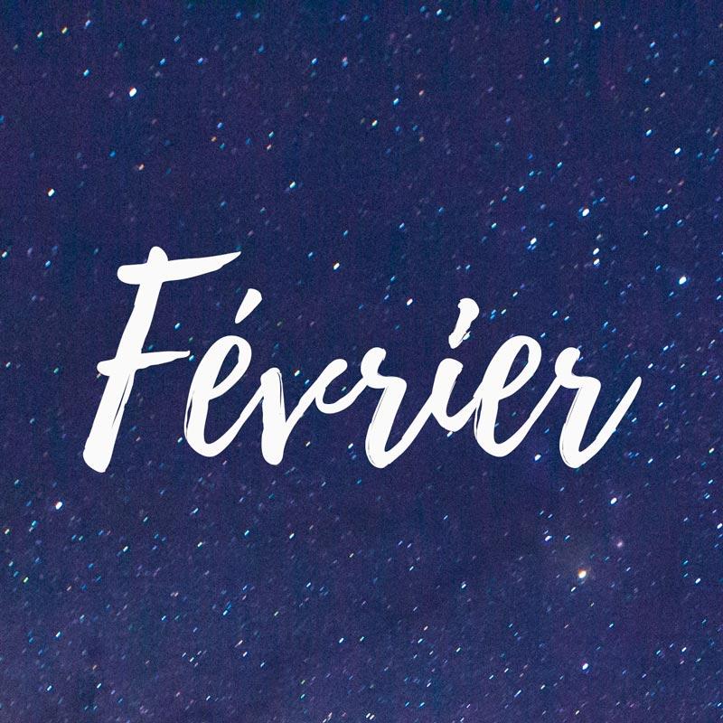 SAPM-FÉVRIER.JPG
