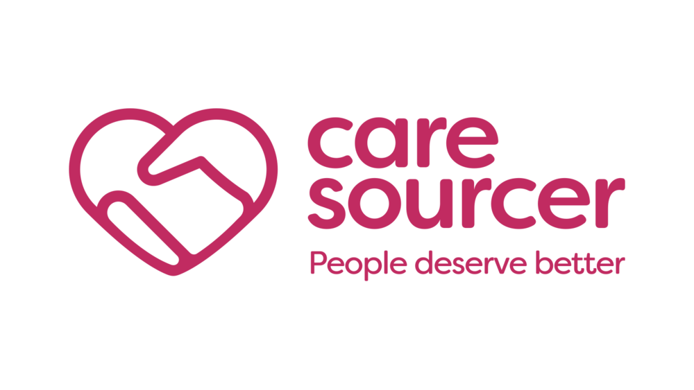 Care Sourcer