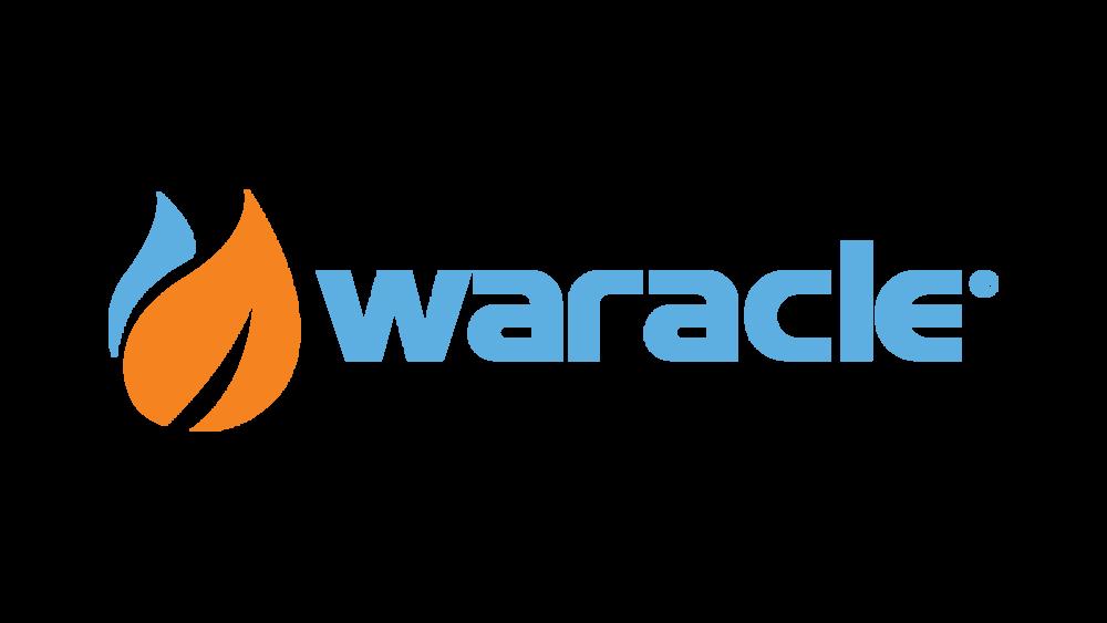 Waracle