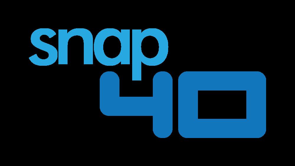 Snap40