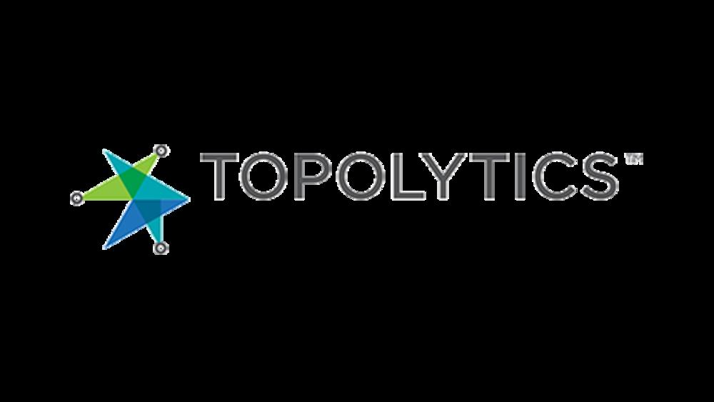 Topolytics
