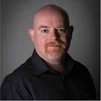 Barry McDonald - CodeBase Stirling