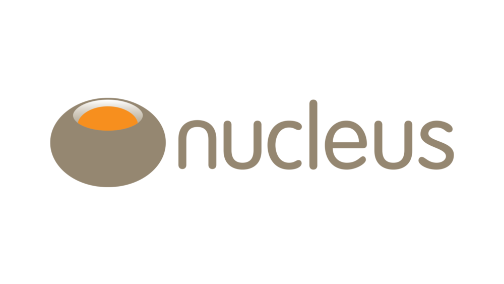 Nucleus Financial